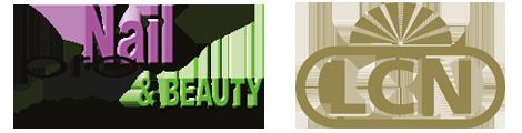 pro Nail & Beauty Lahr
